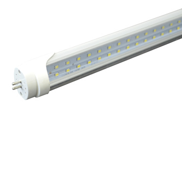 550mm 2 Feet LED Tube Light 60cm 600mm T8 LED Tube avec T5 Socket