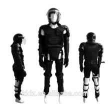 Anti Riot Suit KL-102