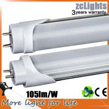 120cm G13 Tube Light Best T8 LED Tube