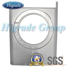 Estampación de matrices / estampación de metales de herramientas / lavado de estampación de matrices (HRD-H44)