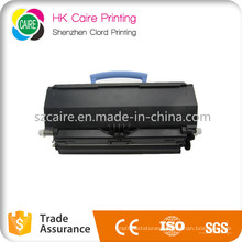 DELL 2330d/2330dn Compatible Toner Cartridge