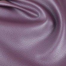 Couro de imitação do PVC da espessura do 1.2mm da grão do lichi para a tela do sofá (788 #)