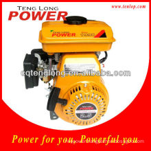 2.5hp side valve gasoline engine