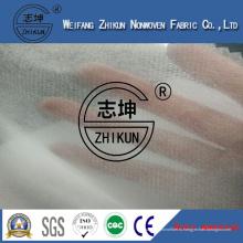 Низкая цена Эко-дружественных СС, СМС, СММС спанбонд нетканые ткани для медицинских