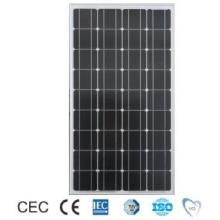 Painel solar Mono-Cristalino de 145W TUV Ce Mcs Cec (ODA145-18-M)