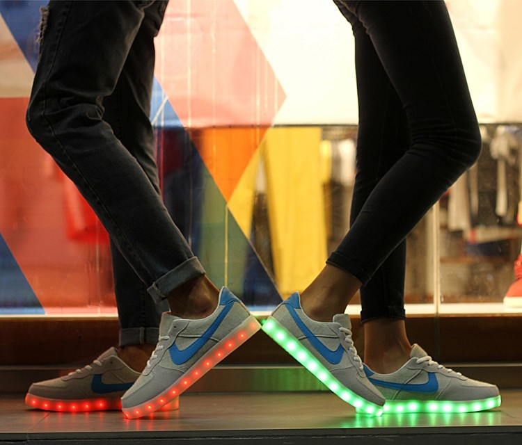 Rechargeable-led-light-up-shoes-running-shoes (8)
