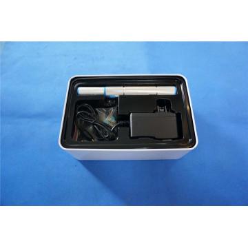 Appareil électromécanique à stylo portable pour l'hémostase