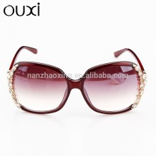 OUXI online bulk sale fancy party fashion women sunglass factory