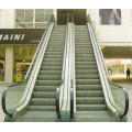 Factory Price Used Residential Home Escalator