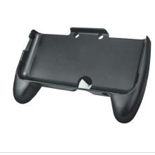 Schutzhülle Joypad Bracket Halter Griff Griff für Nintendo NEU 2DS LL 2DSXL Konsole Gamepad HandGrip stehen