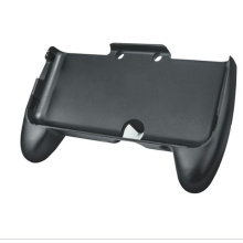 Protective Support Case Joypad Bracket Holder Handle Hand Grip for Nintendo NEW 2DS LL 2DSXL Console Gamepad HandGrip stand