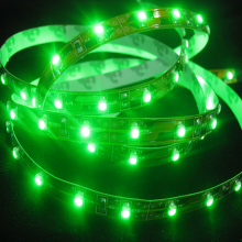 Green LED Strip Light Green LED Strip