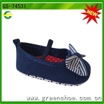 Удобный Стиль хорош для ношения популярных Детская обувь для девочек