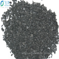 Supply 2017 Hot Sale Activated Carbon for Gold Recovery