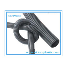 PE Flexible Corrugated Hose for Electrical Conduit