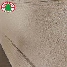 China for Plain Osb Particle Board Good Quality Plain Raw Particle Board Chipboard supply to Netherlands Importers