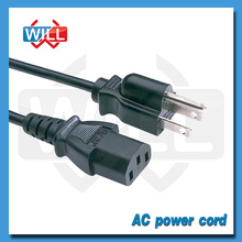 220v Power Cord Cable for japan av sex video,cord set