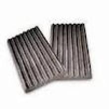 Зажимные губки для дробилки Metso C80