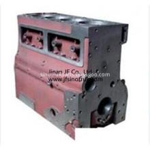 612600900131 61500010393 612600900112 Weichai Cylinder Block