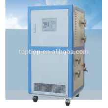 competitive costing Chiller/Cooling Circulator FL 5~35 for laboratory usage