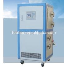 конкурентоспособной стоимостью Чиллер/охлаждающий Термостат ФЛ 5~35 для лабораторного использования
