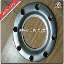 Высокое качество кованая сталь штамповки фланец (YZF-E380)