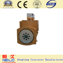 Célèbre Stamford type alternateur 112KW/140KVA generator(6.5KW~1760KW)