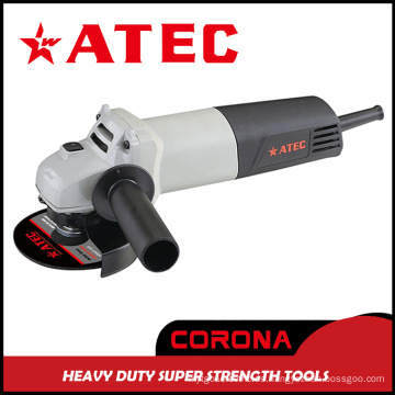 Atec 750W Angle Grinder (AT8100)