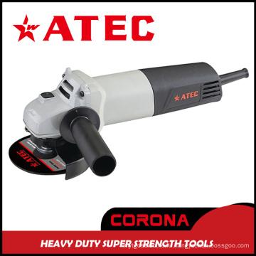 750ВТ 100мм електричюеские инструменты Точильщика угла (AT8100)