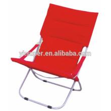 Завод хорошее качество дешевая цена OEM индивидуальный пляжный стул солнцезащитный оттенок