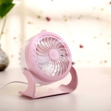China for Clip On Desk Fan Floor Standing Air Conditioner Table Draft Small Fan supply to Netherlands Exporter