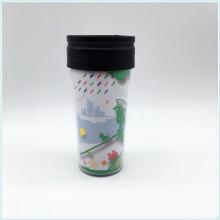 New & Best Quality Plastic Beer Mug