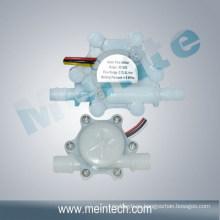 Sensor de flujo de agua (FS100A)