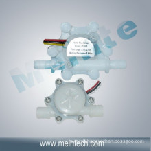Water Flow Sensor (FS100A)