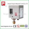 air conditioner parts supplier, temperature switch, flow switch, solenoid valves, expansion valves etc
