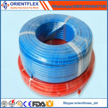China Manufacturer Supply PA Flexible Hose