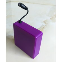 Heated Slippers Battery Pack 3.7v 10400mAh (AC407)