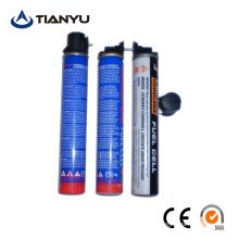 High quality Gas nailer fuel cell for paslode nail gun CF325