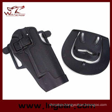 Police Pistol Tactical Holster for CQC Colt 1911 Holster