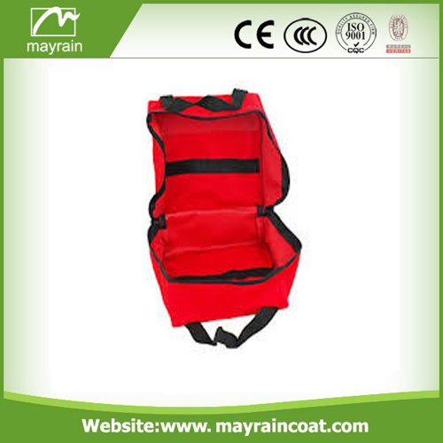 Promotional Customized Safety Bags