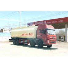 DFAC 8X4 20000-40000Litres Bulk Cement Transport Truck
