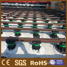 Foshan Heavy Loading Adjustable Pedestal Jacks