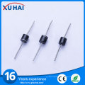Professional Supply of High Quality Diode, Zener Diode, LED, High-Speed Switch Diode