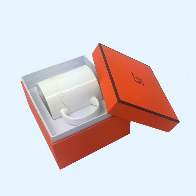 Mug Boxes 1
