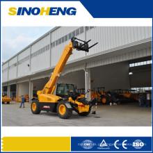 XCMG Contruction Machinery Telehandler Xt670-140