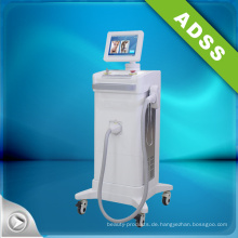 808nm Permanent Hair Removal Diodenlaser