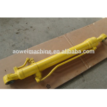 Volvo EC240B boom cylinder,EC240BLC ec240 excavator arm bucket cylinder,