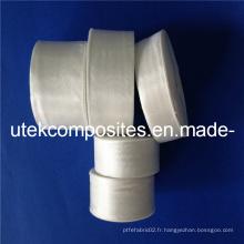 Épaisseur 0.12mm Largeur 50mm Ruban en fibre de verre pour câble