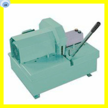 Schneidemaschine Rohrschneidemaschine Rohrschneidemaschine