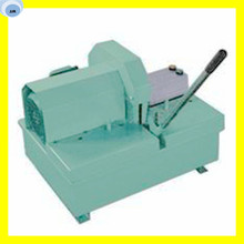 Cutting Machine Tube Cutting Machine Pipe Cutting Machine